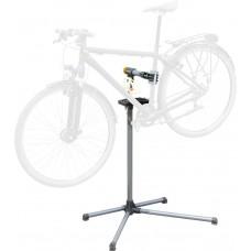 Стойка для ремонтов велосипедов