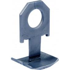 Система для выравнивания плитки Основа 1.5мм (100шт)