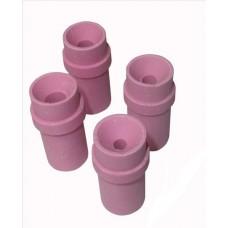 Сопла керамические для пескоструя 4; 5; 6; 7мм