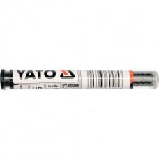 Графит HB для карандаша yt-69280(1)