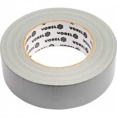Лента скотч армированная текстильными волокнами 48ммх50м