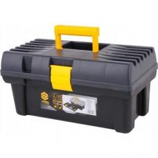 Ящик пластмассовый для инструмента  16