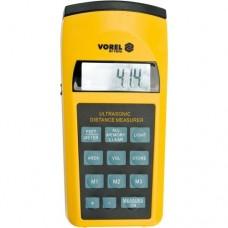 Ультразвуковой измеритель расстояния 0,91-15м