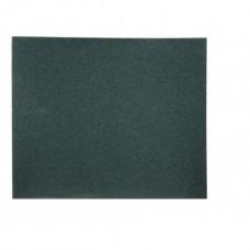 Наждачная водостойкая бумага А-4  P60
