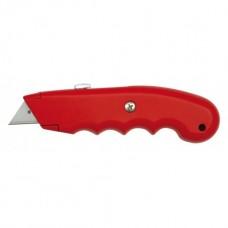 Нож с лезвием