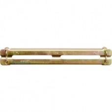 Направляющая для напильника для цепей d4,8мм