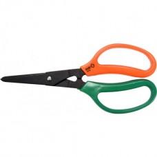 Ножницы цветочные 165мм