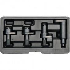 Ключ для блокировки распределительных механизмов (набор для VW, SKODA, SEAT