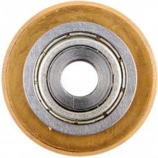 Ролик режущий запасной 22х14х2,0мм для плиткореза yt-3704-3708