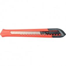 Нож с выдвижным лезвием  9мм SK2