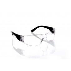 Очки защитные Классик Тим (Прозрачные)