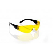 Очки защитные Классик Тим (Желтые)
