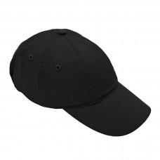 Каскетка защитная (черная)