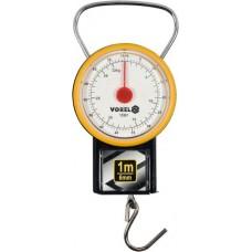 Весы бытовые до 32кг