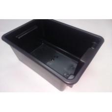 Ящик для хранения PROTEX