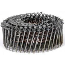 Гвозди барабанные для пневмопистолета 38х2.1мм 7200шт.
