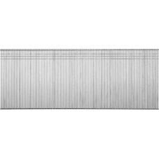 Гвозди для пневмостеплера 50мм 1.0х1.3х1.8мм (5000шт)