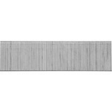 Гвозди для пневмостеплера 35мм 1.0х1.3х1.8мм (5000шт)