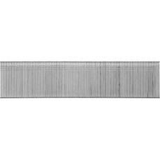 Гвозди для пневмостеплера 30мм 1.0х1.3х1.8мм (5000шт)