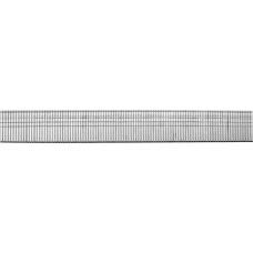 Гвозди для пневмостеплера 16мм 1.0х1.3х1.8мм (5000шт)