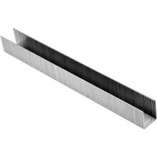 Скобы для пневмостеплера 16мм 0.9х12.7мм (4500шт)