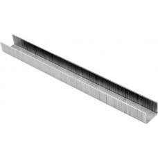 Скобы для пневмостеплера 10мм 0.9х12.7мм (7500шт)