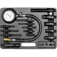 Компрессометр для дизельных двигателей (16пр)