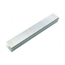 Скобы  для пневмостеплера 25мм 0.65х12,8 (1000шт)