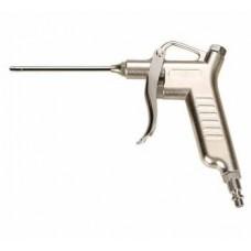 Пистолет продувочный тефлон. 520мм
