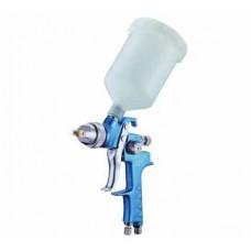 Краскопульт 1,3мм LVLP (расх.110мл.,250л/мин.,1-2бар)