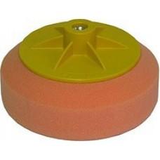 Круг полировальный SPONGE DISC 150мм универсальный М14