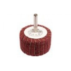 Круг лепестковый торцевой 50х30х6мм Р150