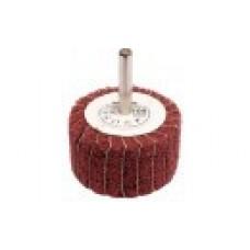 Круг лепестковый торцевой 50х30х6мм  Р60
