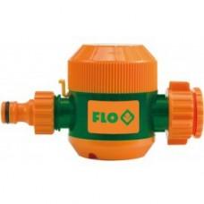 Таймер для управления подачи воды (5-120мин)