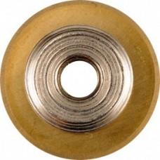 Ролик режущий запасной 22х11х2,0мм для плиткореза