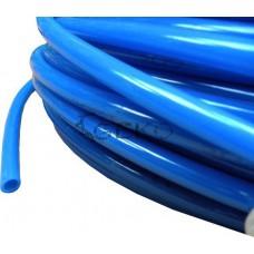 Шланг для воздуха 5х8мм 1м (PU)