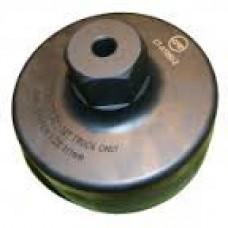 Головка для BPW-12T 8-гр. 109мм под HEX 41мм