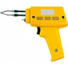 Электропаяльник импульсный (230V, 100W)