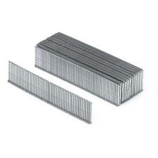 Гвозди для степлера 10х2,0х1,2мм (1000шт)