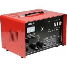 Зарядно-пусковое устройство (25A; 170-350Ah)---АКЦИЯ!!!