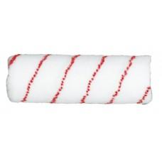 Шубка (подушка) нейлоновая для валика 25см/8мм