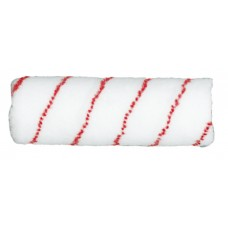Шубка (подушка) нейлоновая для валика 18см/6мм