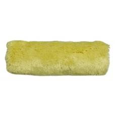 Шубка (подушка) полиакриловая для валика 25см/6мм