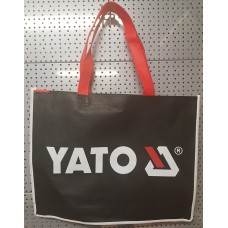 Сумка хозяйственная с логотипом YATO