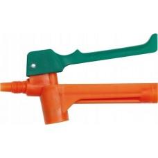 Пистолет-распылитель для опрыскивателей