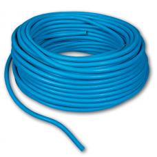 Шланг резиновый армированный для кислорода 6,3х13мм, 20МПА