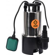 Погружной насос для грязной воды  900W (16000л/ч)