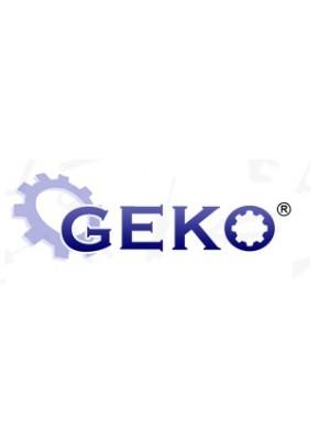 Инструмент бренда GEKO