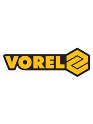 Инструменты бренда VOREL