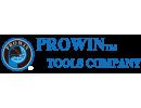 Инструменты бренда PROWIN